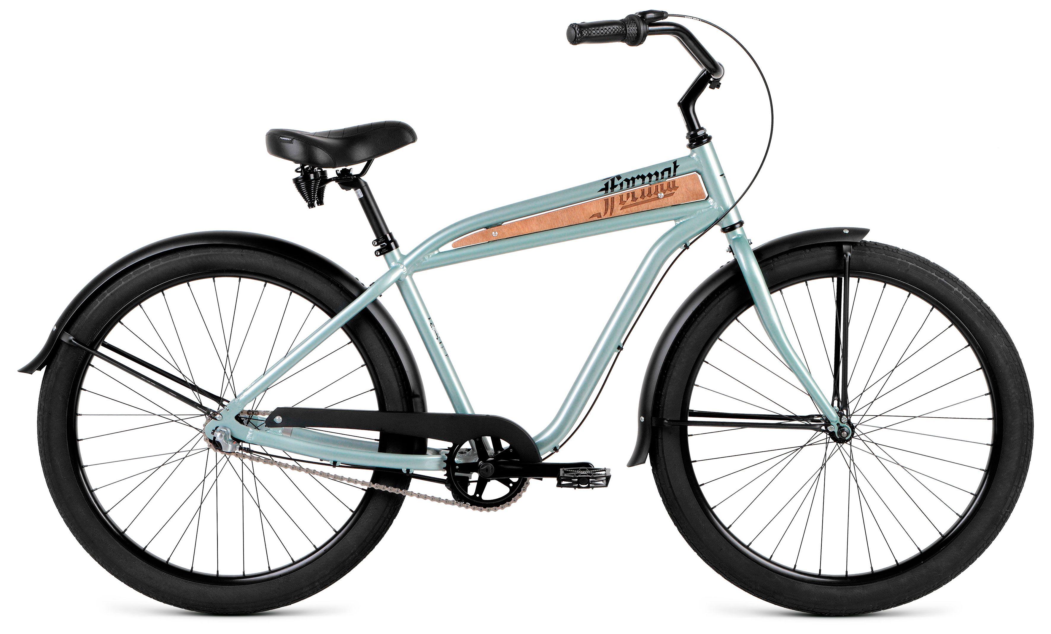 Велосипед Format 5512 2018 цены онлайн