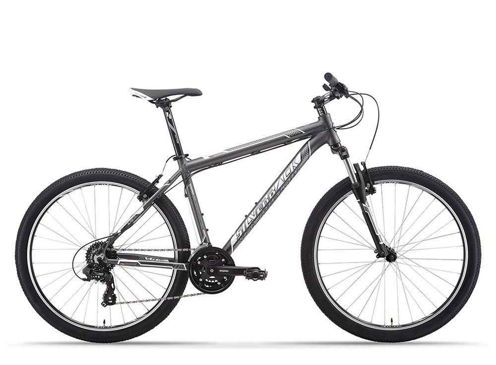 Велосипед Silverback Slade 5 2015 велосипед silverback slade 5 2015