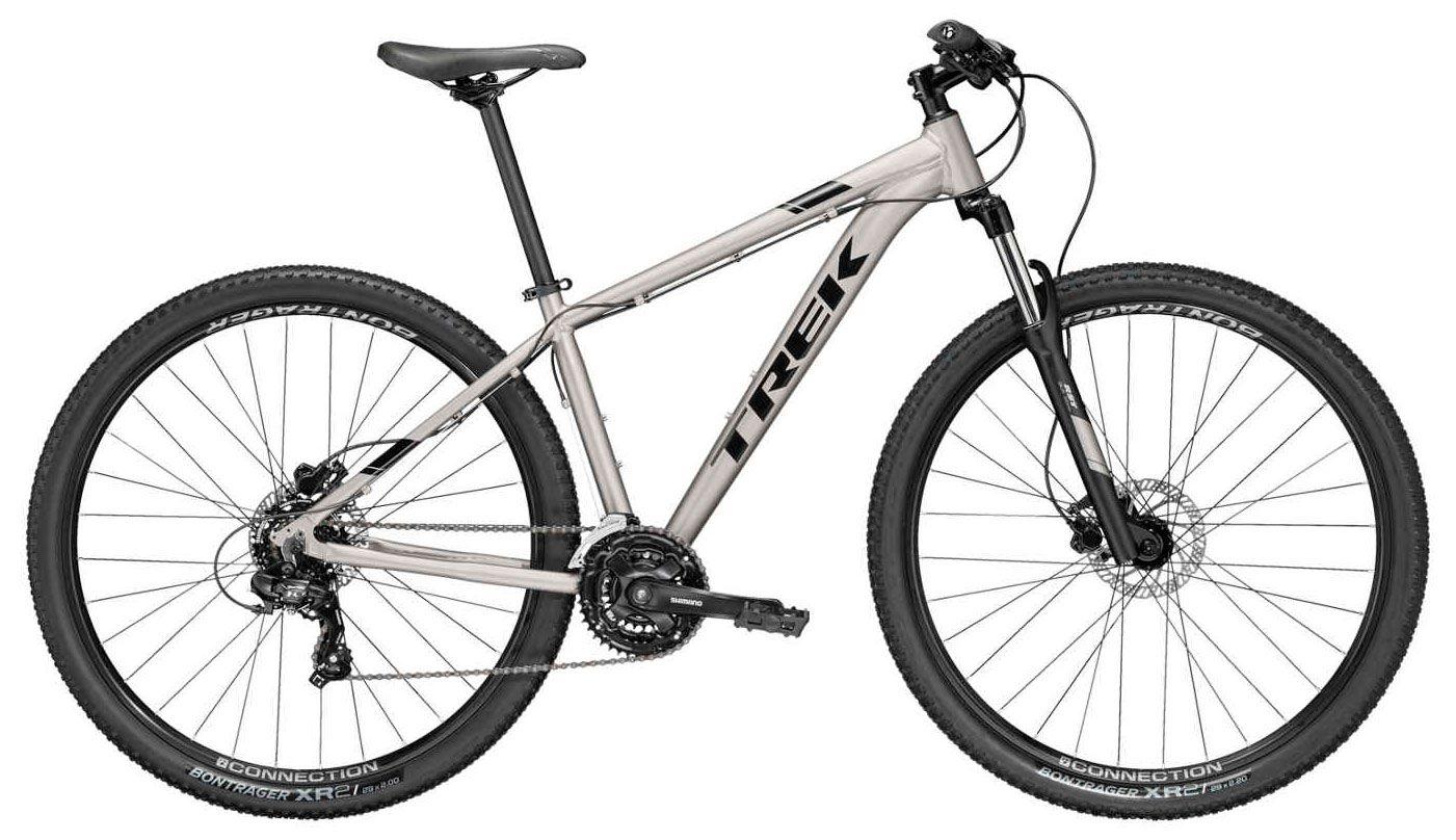 Велосипед Trek Marlin 5 29 2018 полочка решетка 2 х ярусная 26 26 см fbs ryna хром ryn 023