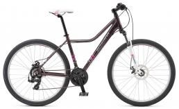 Горный велосипед  Schwinn  Rocket 5 Womens  2016