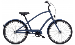 Велосипед круизер  Electra  Townie Original 3i EQ Men's  2020