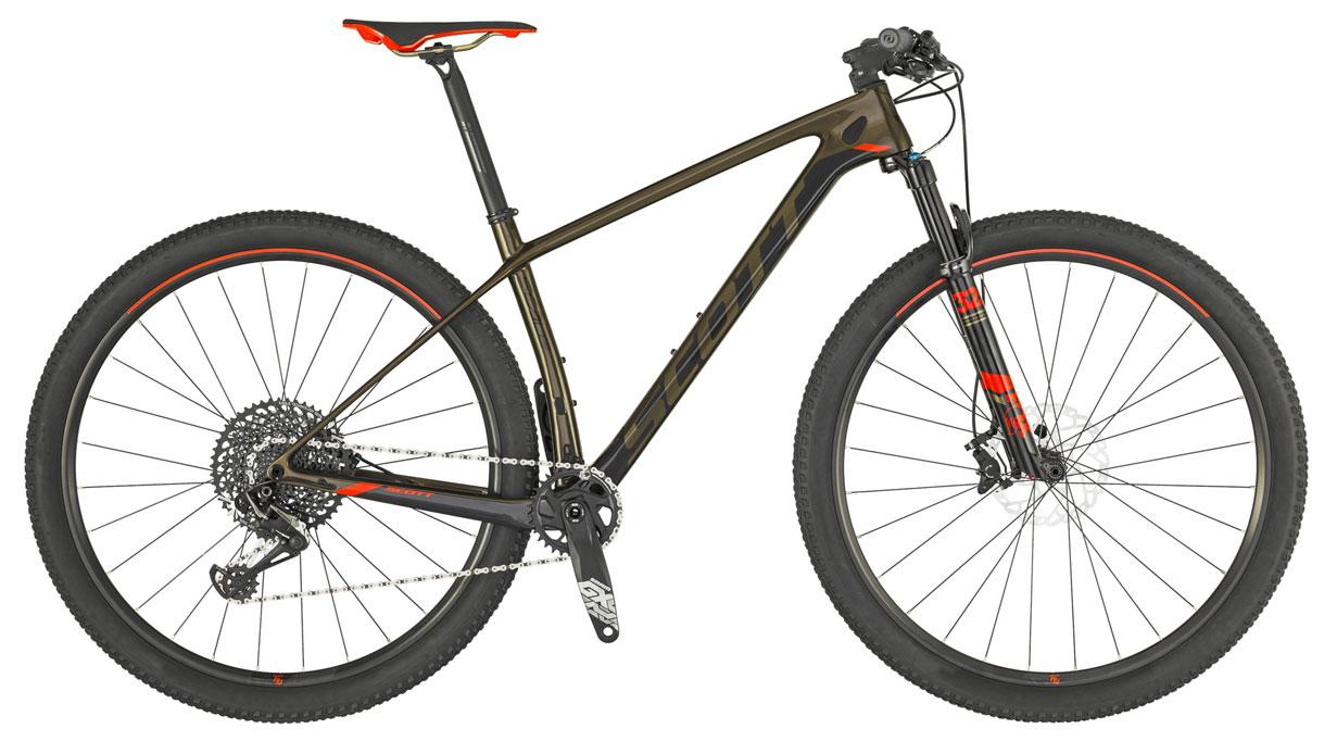 Велосипед Scott Scale 910 2019 велосипед scott scale 930 2018