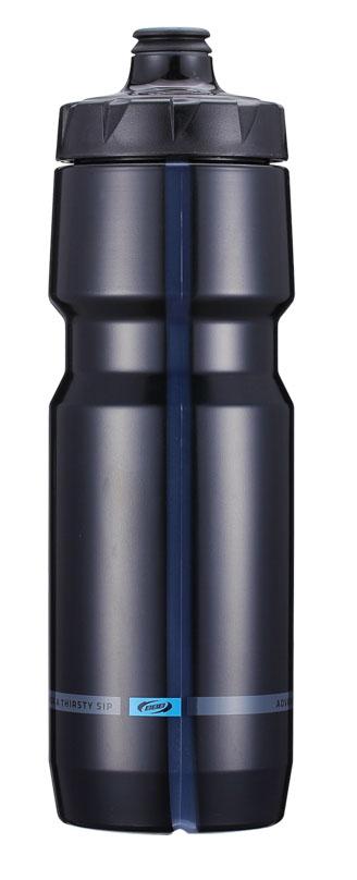 Аксессуар BBB BWB-15 AutoTank XL цена