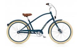 Велосипед  Electra  Townie Balloon 3i EQ  2019