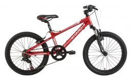 Трюковой велосипед Haro