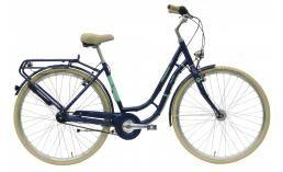 Туристический велосипед 2017 года  Pegasus  Piazza Tour (Lady7)
