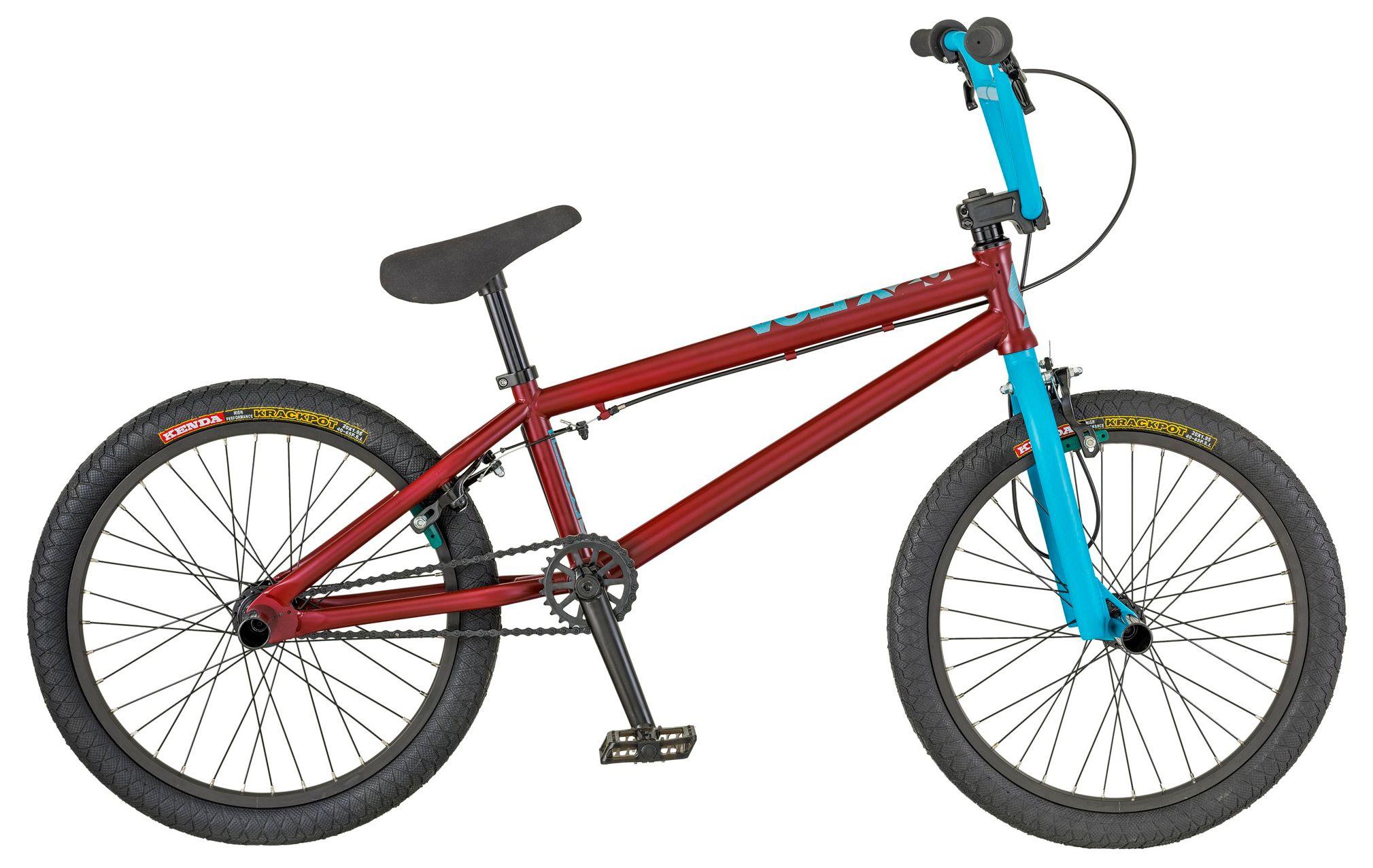 Велосипед Scott Volt-X 20 2018 кольца sjw rw051