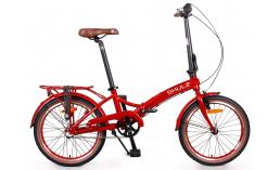 Семейный велосипеды  Shulz  GOA Coaster  2020