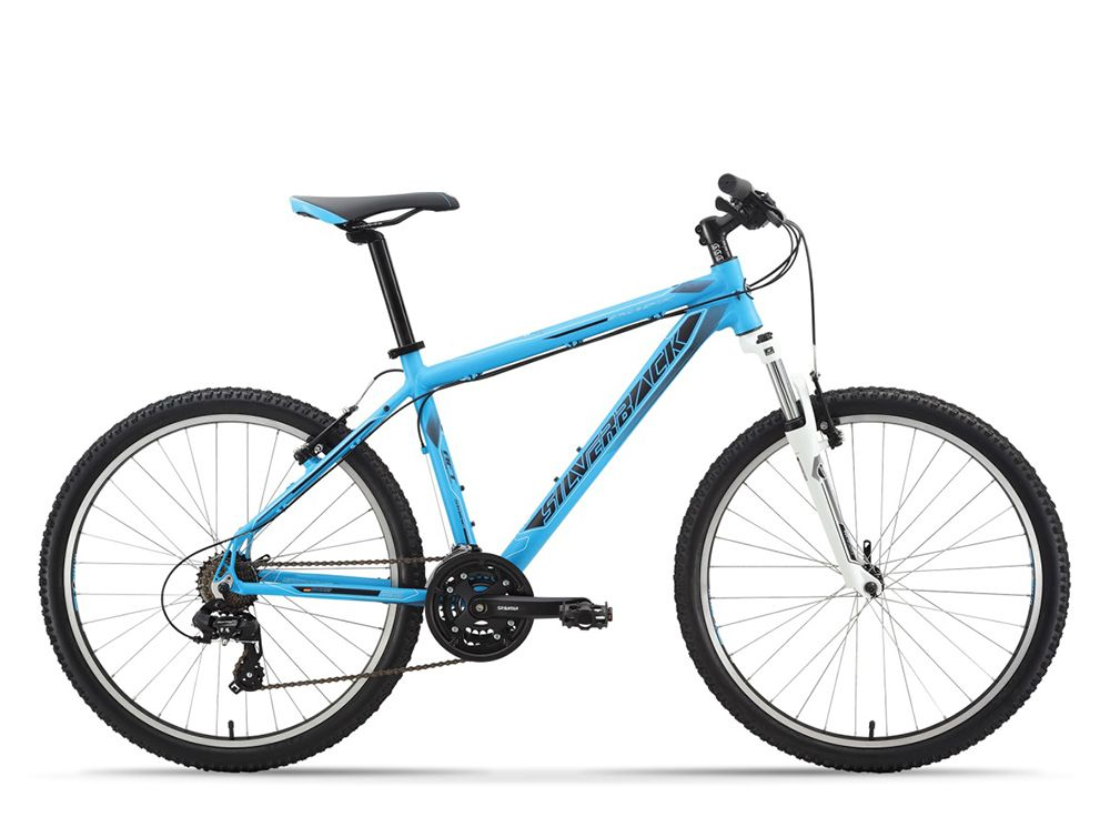Велосипед Silverback Stride sport 2015 велосипед silverback stride 15 2016