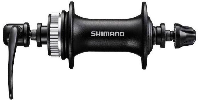 Запчасть Shimano Acera M3050, 32 отв. (EHBM3050B5) шифтер shimano acera m3010 левый 2 скорости трос 1800 мм eslm3010lb