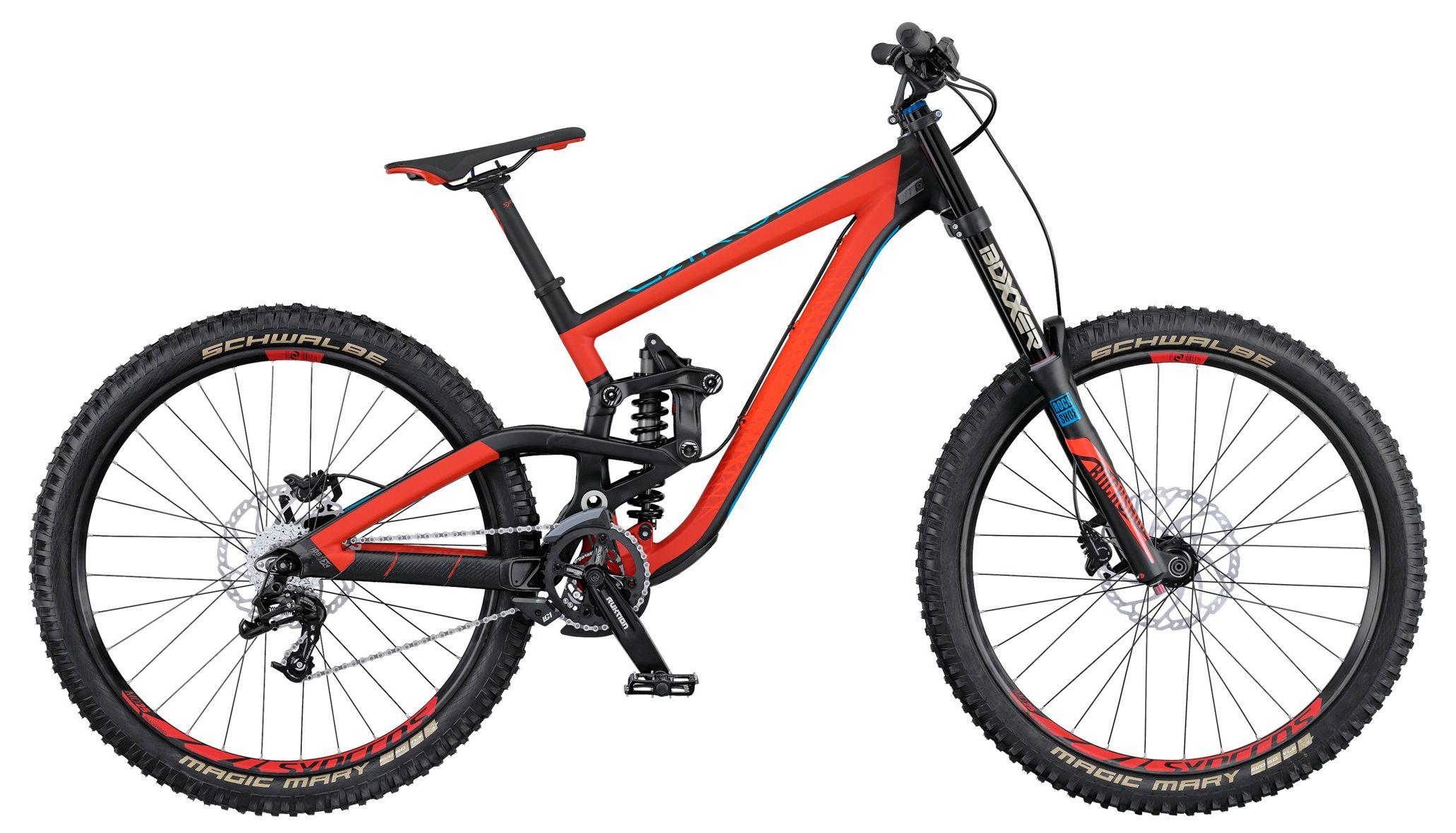 Велосипед Scott Gambler 730 2016 велосипед scott gambler 720 2015