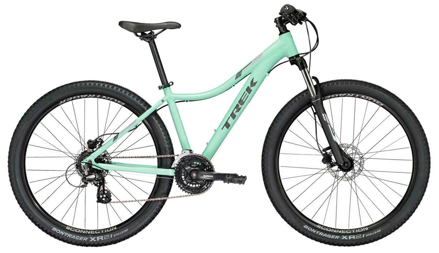 Велосипед Trek Skye SL Womens 29 2018 цены онлайн