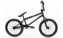 Трюковый велосипед 2018 года  KHEbikes  Arsenic 18
