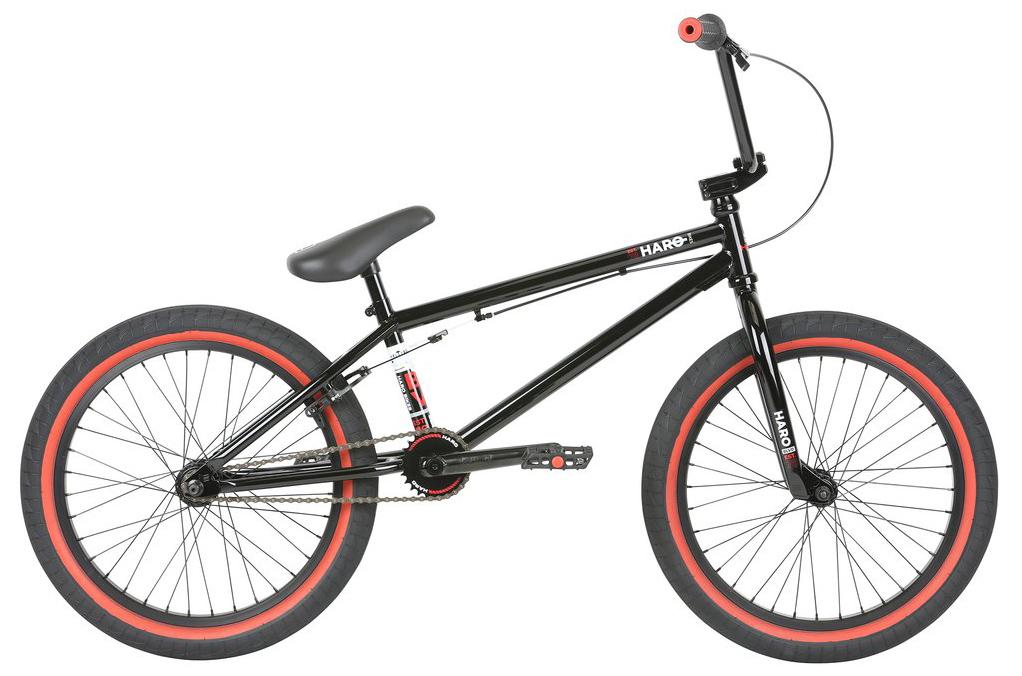 Велосипед Haro Boulevard 2019 цена