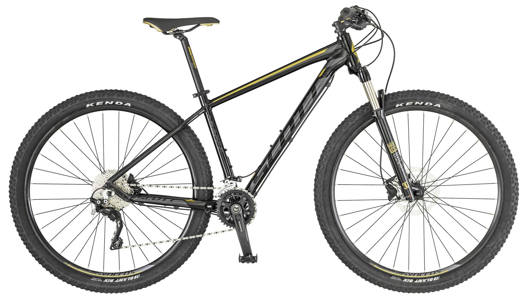 Велосипед Scott Aspect 910 2019 велосипед scott spark 910 2015