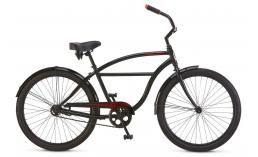 Комфортный городской велосипед   Schwinn  Alu 1  2018