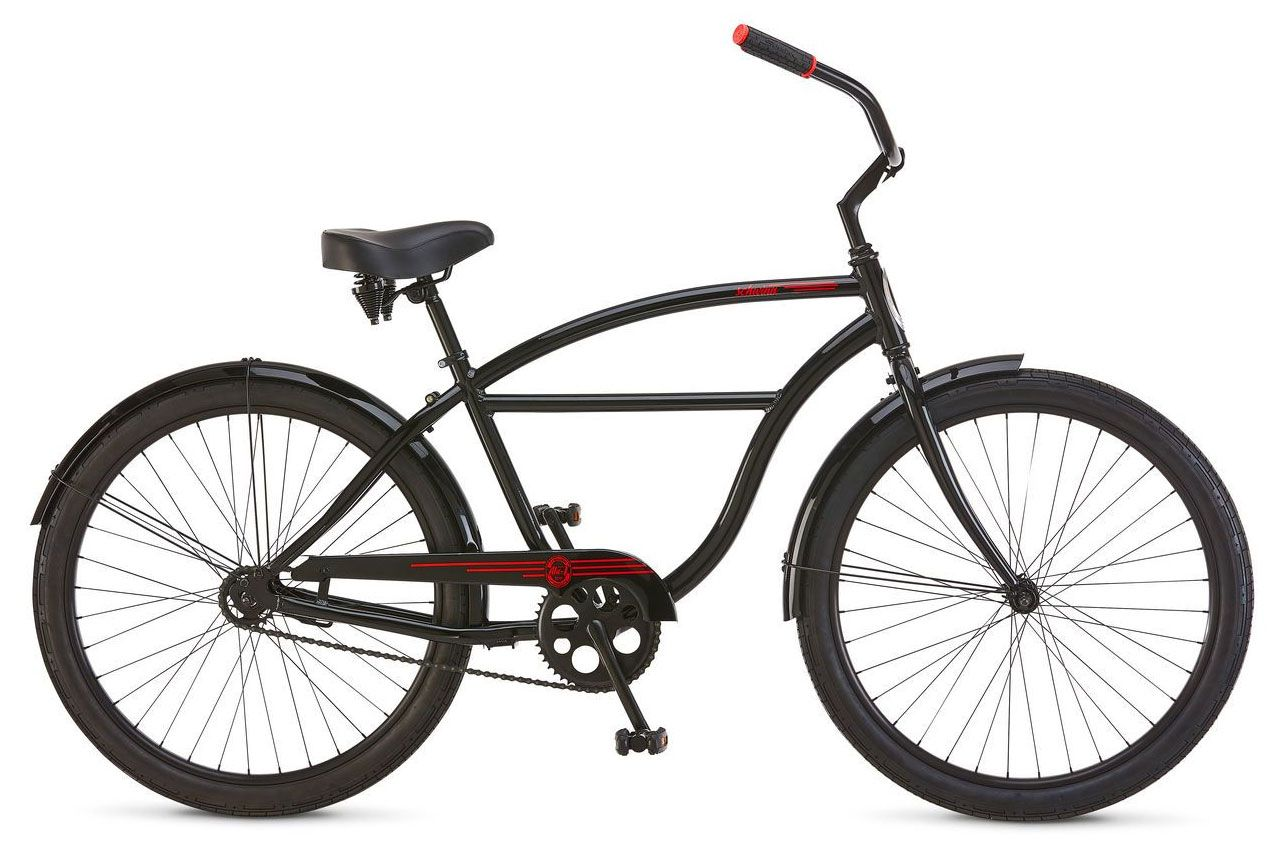 Велосипед Schwinn Alu 1 2018 велосипед schwinn streamliner 2 step thru 2014