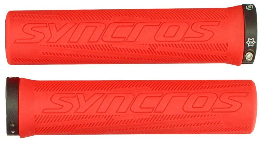 Запчасть Syncros Pro, Lock-On 250574 цена