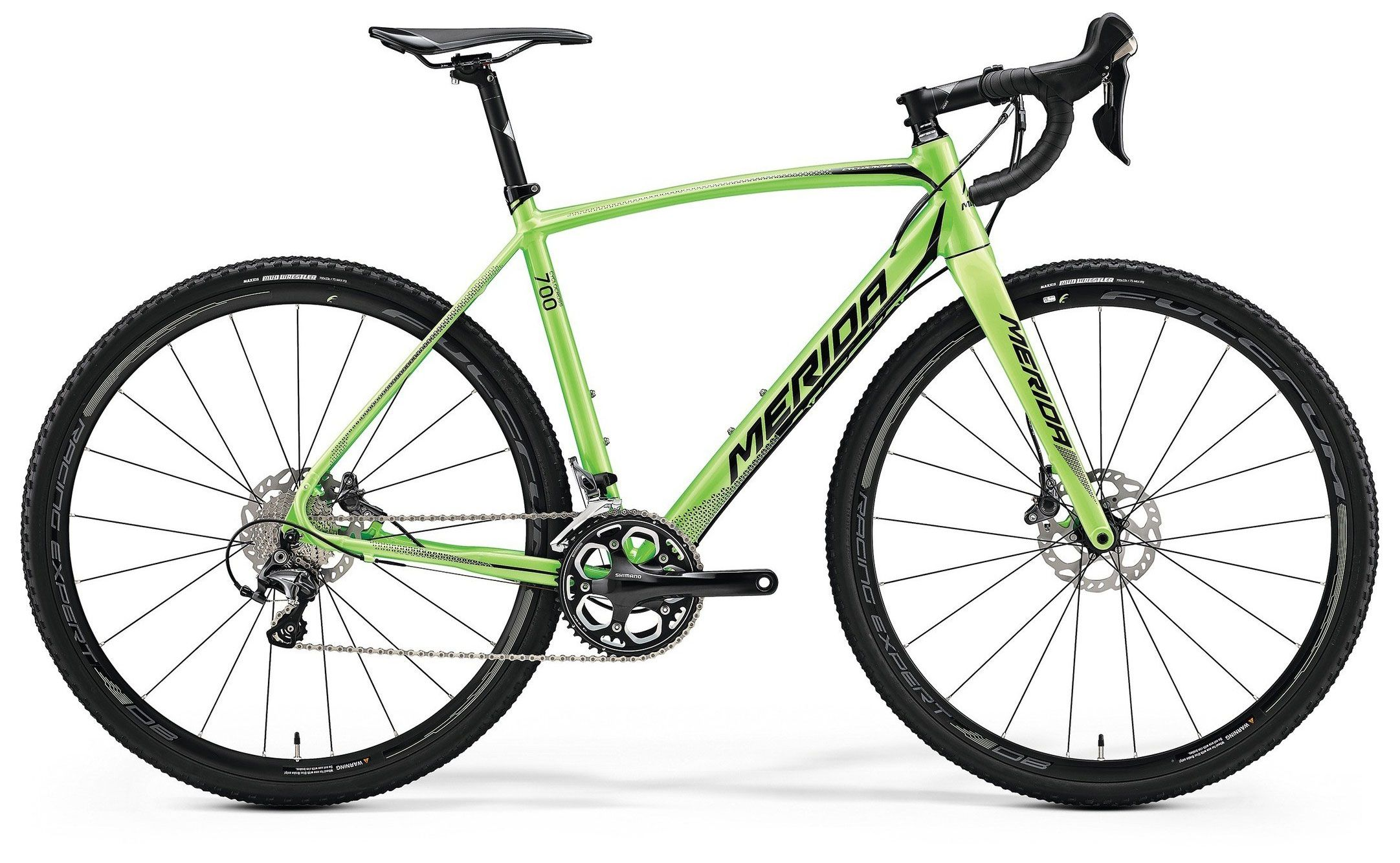 merida stella plus Товар Merida Cyclocross 700-KIT-FRM (72475)