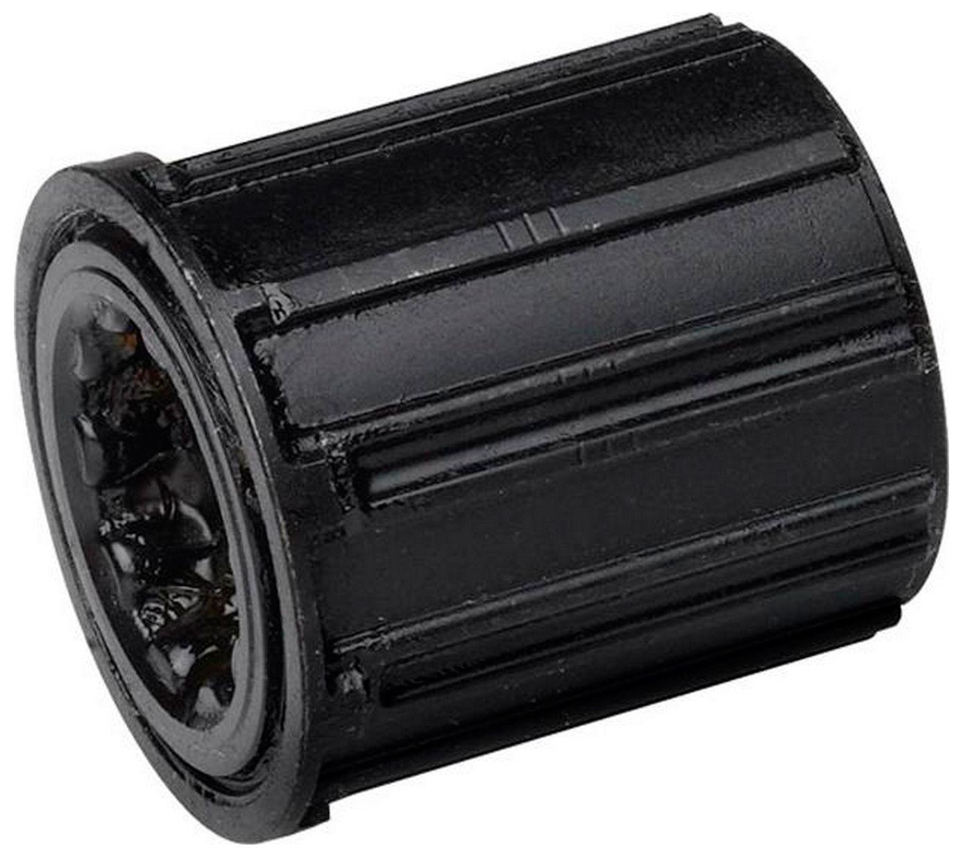 Запчасть Shimano барабан XT, для FH-M760,  привод  - артикул:287166