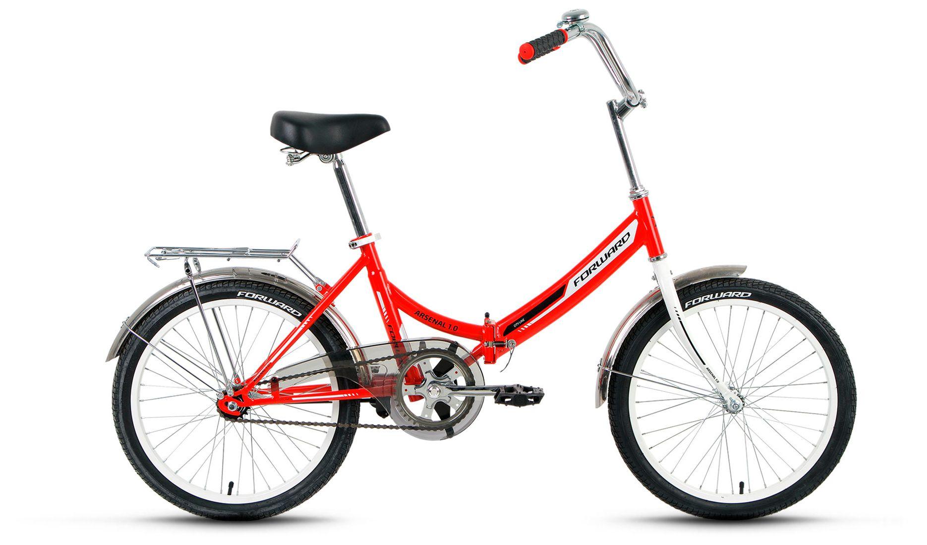 Велосипед Forward Arsenal 1.0 2017 велосипед forward arsenal 101 2013