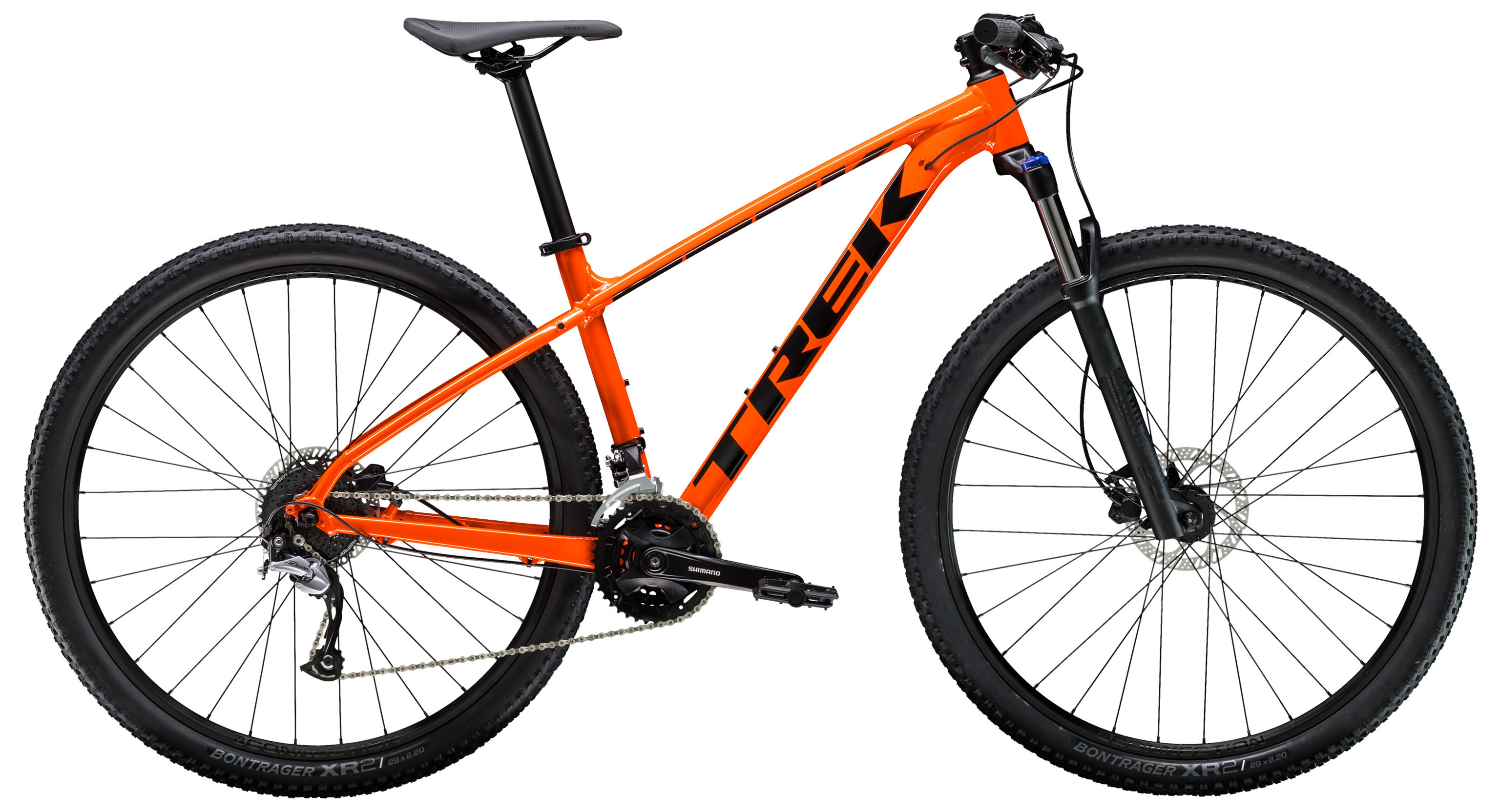Велосипед Trek Marlin 7 29 2019 велосипед trek superfly fs 7 2014