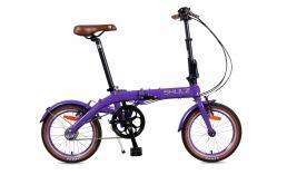 Велосипед  Shulz  Hopper 3  2017