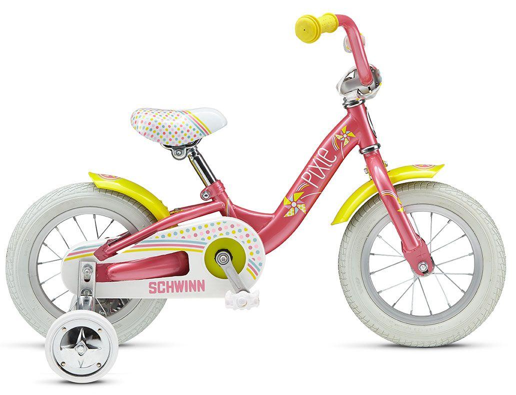 Велосипед Schwinn SCHWINN Вeлосипед детский 2016 2016 велосипед schwinn pixie 2016