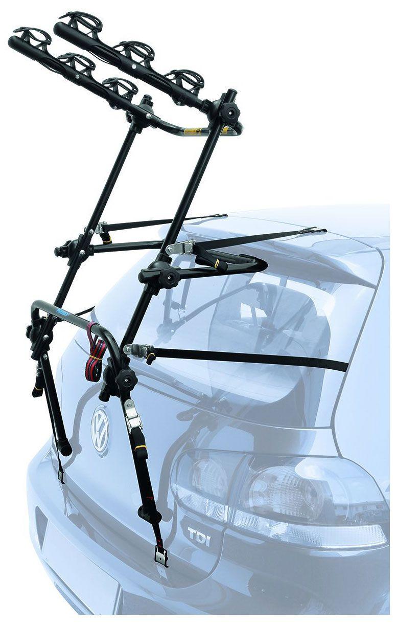 Аксессуар Peruzzo New Hi-Bike (PZ 308) (3 вел.)