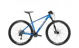 Велосипед  Trek  Superfly 6 29  2015