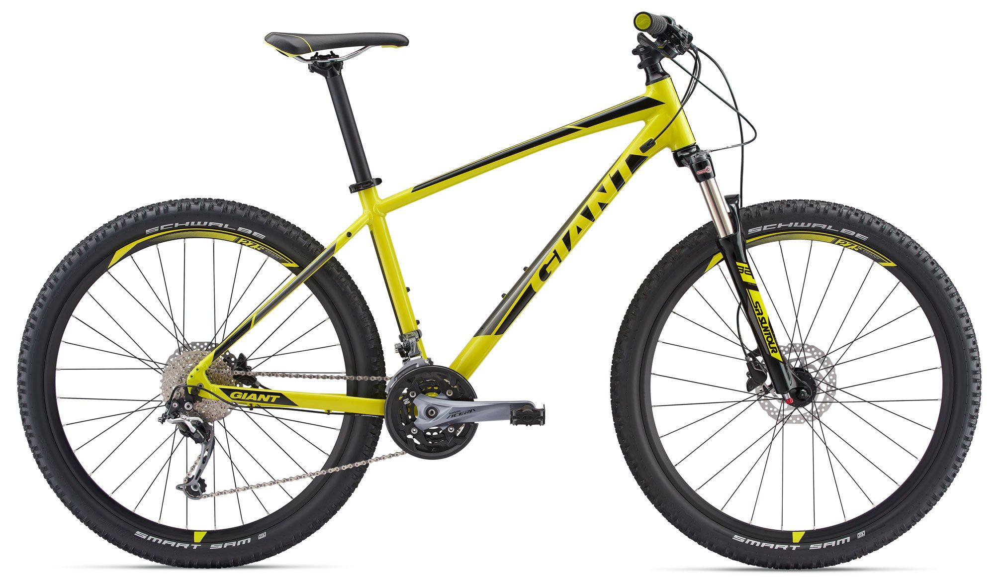 Велосипед Giant Talon 2 GE 2018 велосипед giant talon 29er 2 blk 2014
