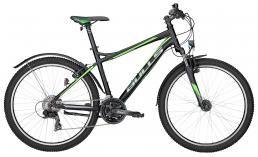 Велосипед  Bulls  Sharptail Street 1 Gent  2018