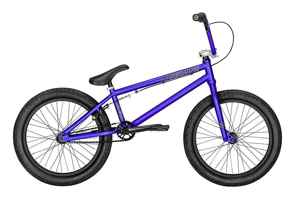 Велосипед Bulls