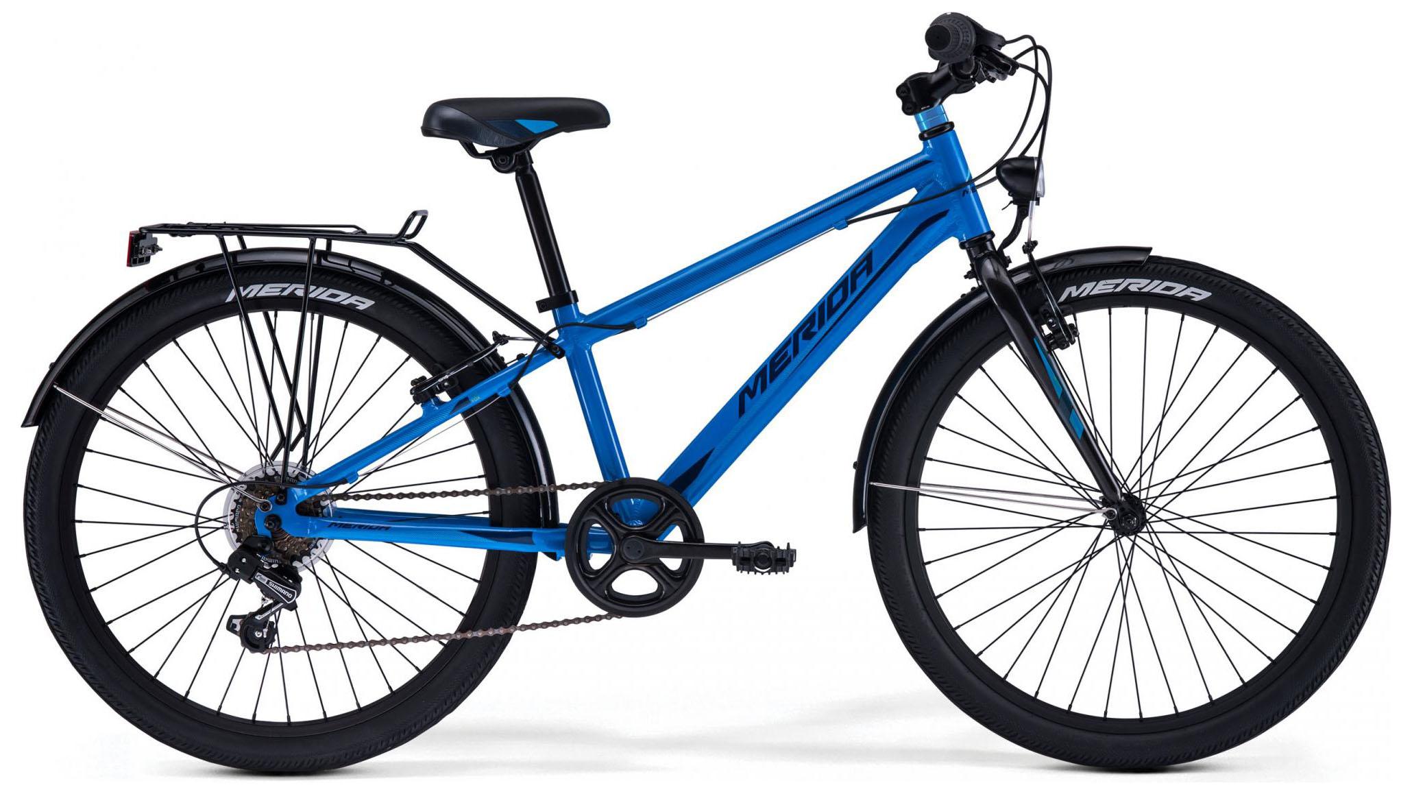 Велосипед Merida Fox J24 2019 велосипед merida scultura 4000 tw 2019