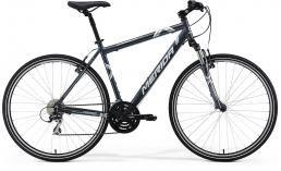 Городской велосипед  2014 года  Merida  Crossway 15