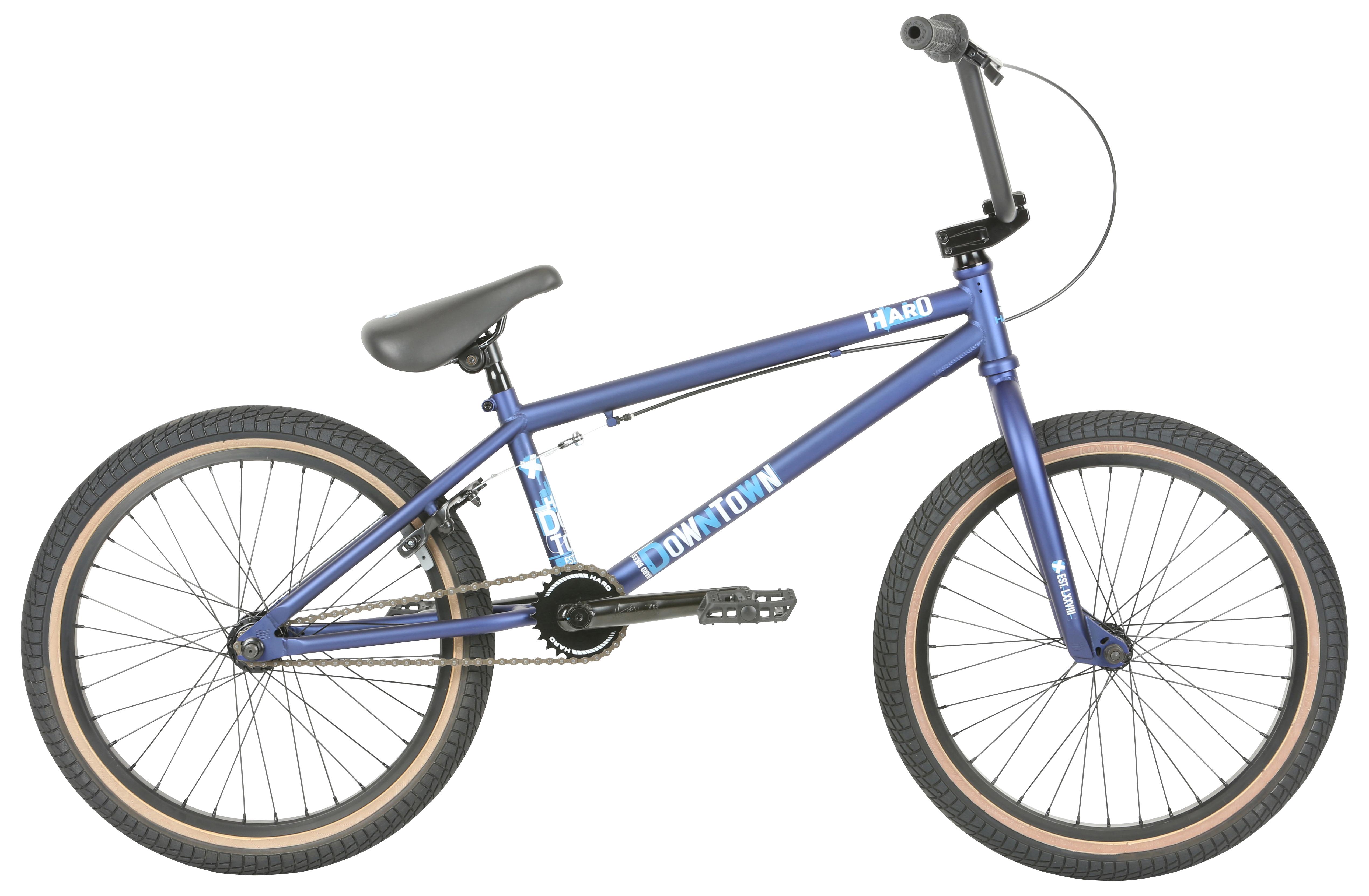 Велосипед Haro Downtown 2019 недорго, оригинальная цена