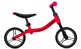 Семейный велосипеды  Globber  Go Bike  2019