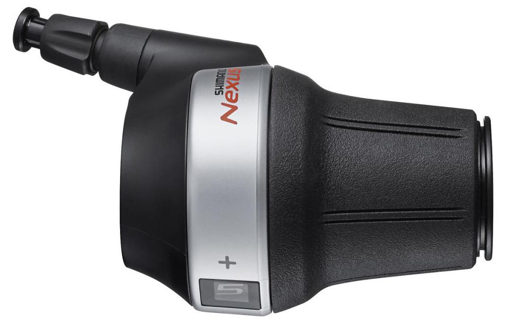 Запчасть Shimano Nexus C7000, 5ск (ESLC70005210LA) запчасть shimano nexus 3s41e 3ск asl3s41eals
