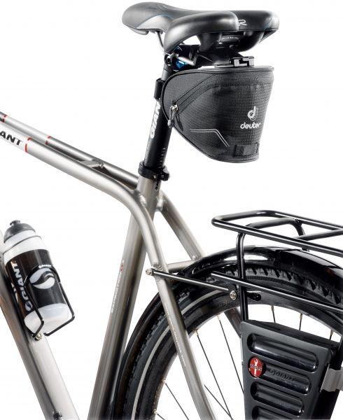 Deuter Сумка под седло Bike Bag III