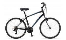 Городской велосипед  2014 года  Giant  Sedona