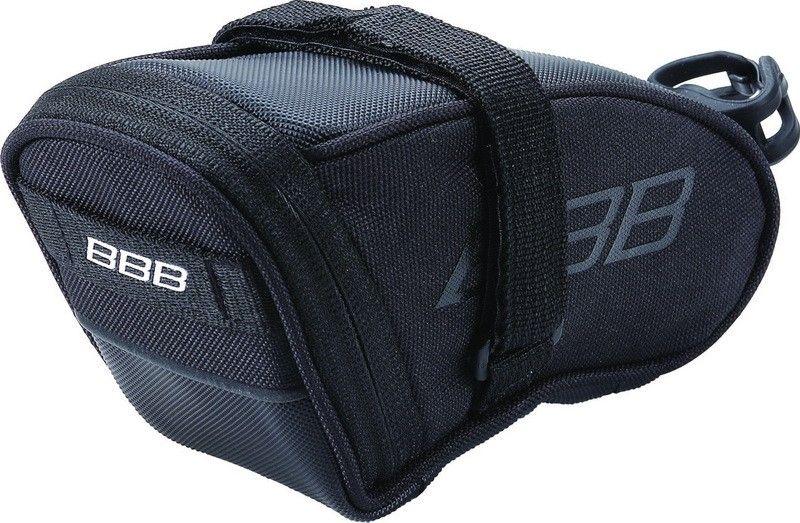 BBB BSB-33M SpeedPack