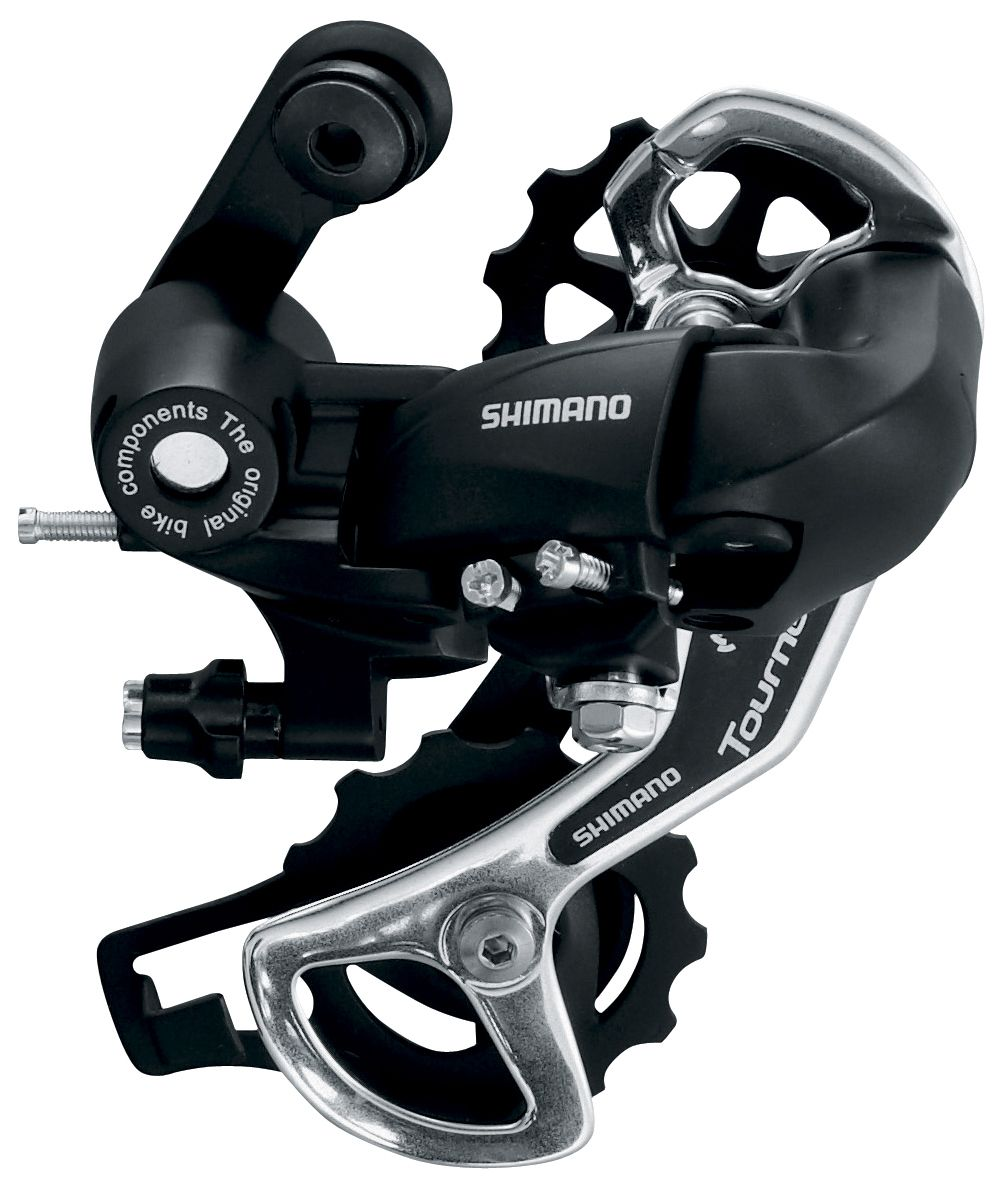 Запчасть Shimano Tourney TX35 (ERDTX35D)