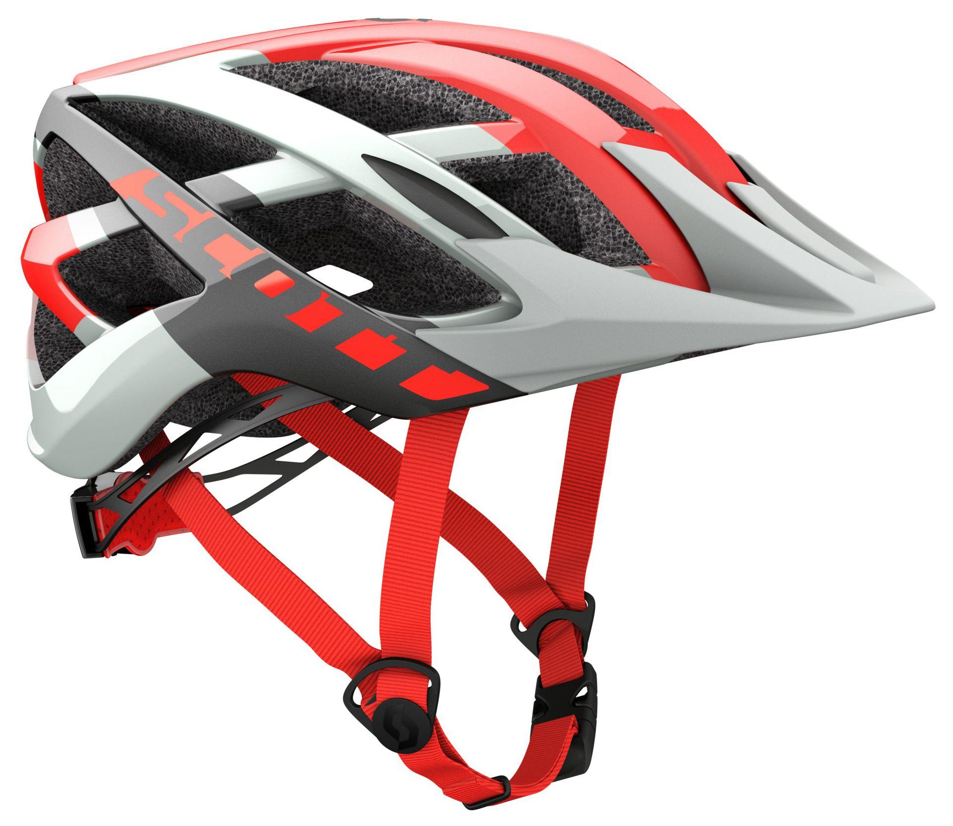 Аксессуар Scott Spunto велосипедный шлем aidy rindg bjl 105