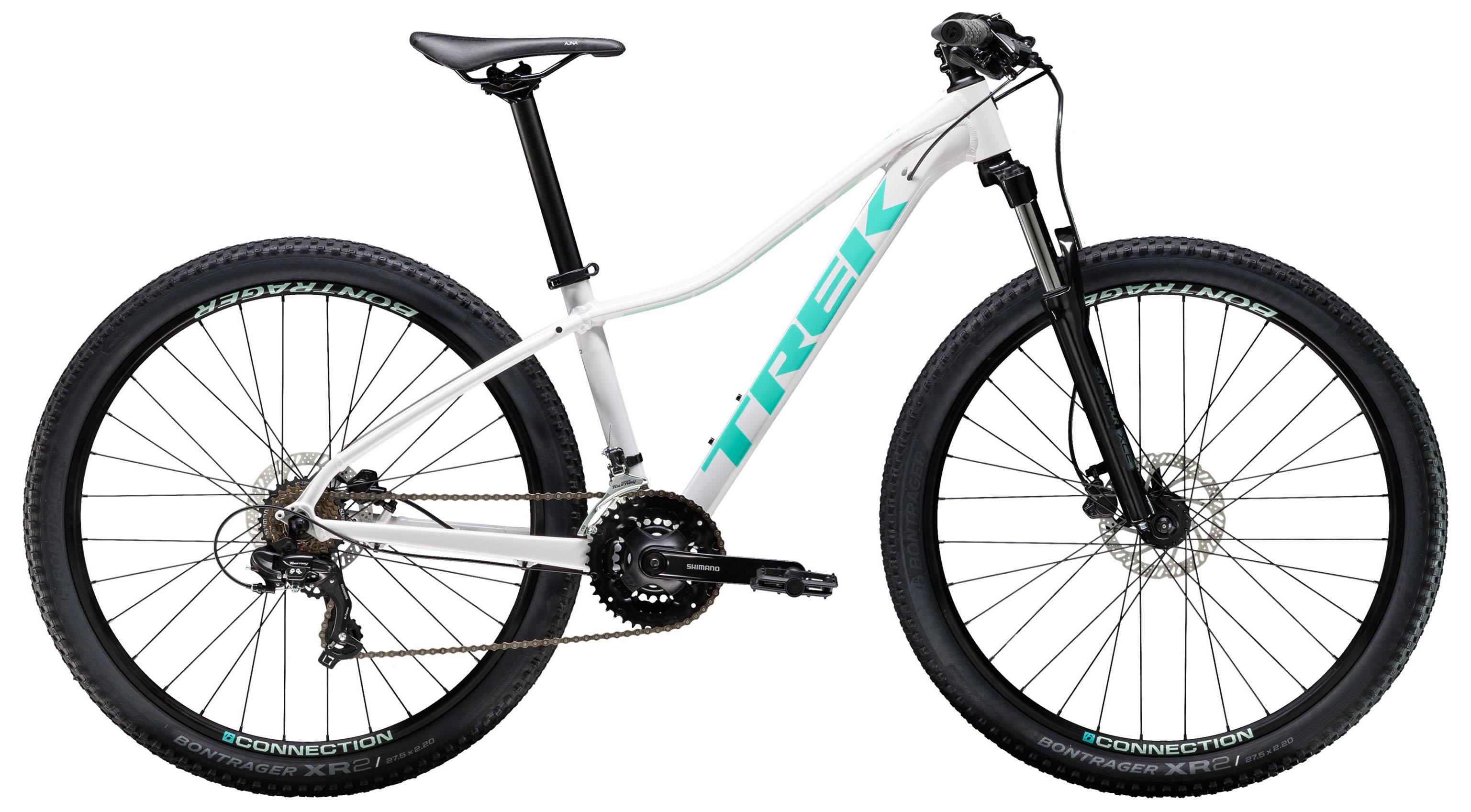 цена Велосипед Trek Marlin 5 27,5 Womens 2019
