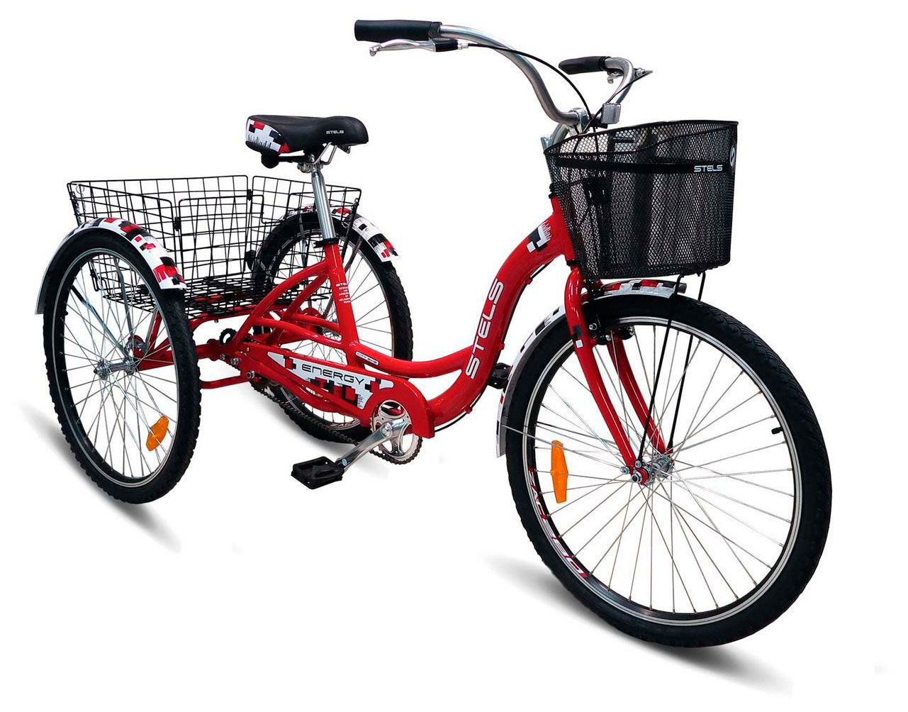 Велосипед Stels Energy I 26 (V020) 2018 велосипед stels energy i 26 v020 2018