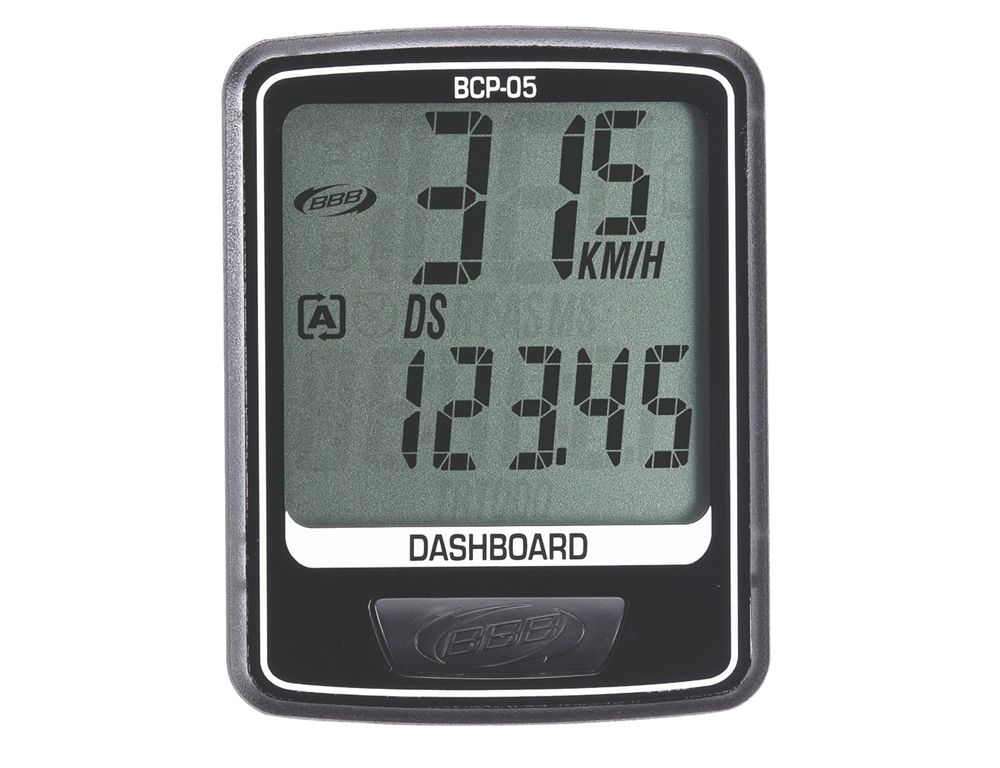 Аксессуар BBB BCP-05 7 functions компьютер bbb 2014 dashboard 10 functions black bcp 15w
