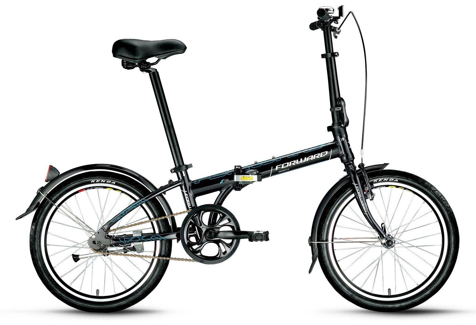 Велосипед Forward Enigma 1.0 2018 велосипед forward enigma 1 0 20 2016
