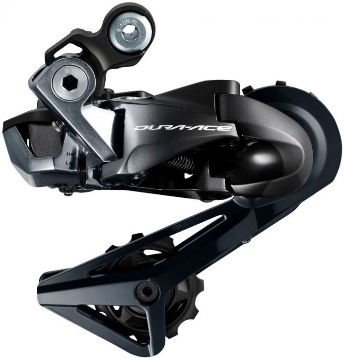 Запчасть Shimano Dura-Ace Di2, R9150 (KRDR9150SS) велосипед specialized s works venge dura ace di2 2015