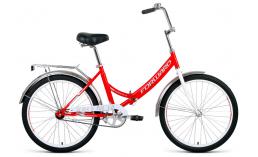Велосипед  Forward  Valencia 24 1.0  2020