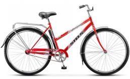 Женский велосипед  Stels  Navigator 300 Lady 28 (Z010)  2018